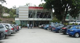Other commercial property sold at 4/2 NELSON STREET Ringwood VIC 3134