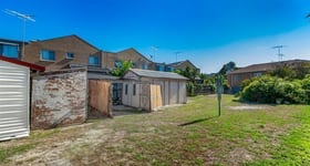 Development / Land commercial property sold at 96 Garden Street Maroubra NSW 2035