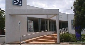 Offices commercial property sold at 4/297 Margaret Street Toowoomba City QLD 4350