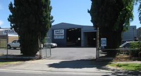 Factory, Warehouse & Industrial commercial property sold at 31 Petrova Avenue Windsor Gardens SA 5087