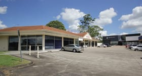 Offices commercial property sold at Woodridge QLD 4114