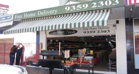 Shop & Retail commercial property sold at 45 Bonwick Street Fawkner VIC 3060