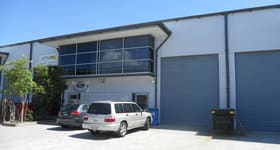 Factory, Warehouse & Industrial commercial property sold at 7/15-23 Kumulla Road Miranda NSW 2228