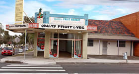 Shop & Retail commercial property sold at 104 Blaxcell Street Granville NSW 2142