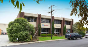 Factory, Warehouse & Industrial commercial property sold at 3-4 Argent Place Ringwood VIC 3134