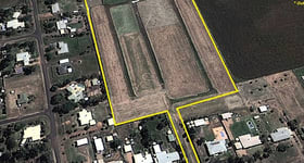 Development / Land commercial property sold at 125 Blaxland Road Dalby QLD 4405