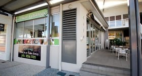 Shop & Retail commercial property sold at 3/187 Days Rd Grange QLD 4051