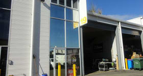 Factory, Warehouse & Industrial commercial property sold at 19/30 Beaconsfield Street Alexandria NSW 2015