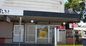 Offices commercial property sold at 5 Gleeson Ave Sydenham NSW 2044