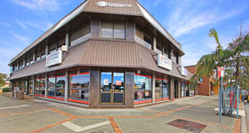 Offices commercial property sold at 12-14 George Street Warilla NSW 2528