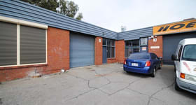 Offices commercial property sold at Unit 2, 111 Research  Road Pooraka SA 5095