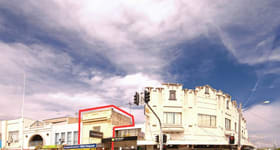 Shop & Retail commercial property sold at 290 Marrickville Road Marrickville NSW 2204