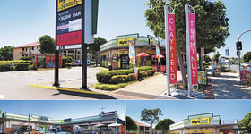 Shop & Retail commercial property sold at 730 Sandgate Road Clayfield QLD 4011