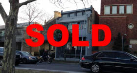 Hotel, Motel, Pub & Leisure commercial property sold at 170 Oxford Street Woollahra NSW 2025