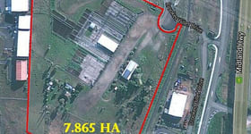Development / Land commercial property sold at 327 to 329 Midland Highway Bridgewater TAS 7030