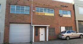 Development / Land commercial property sold at 49-51 Hutchinson Street St Peters NSW 2044