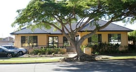 Offices commercial property sold at 233 Turpin Road Labrador QLD 4215