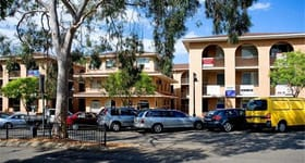 Offices commercial property sold at 30/103 Majors Bay Road Concord NSW 2137
