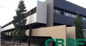 Medical / Consulting commercial property sold at Unit 4 & 5/16 National Circuit Barton ACT 2600