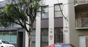 Shop & Retail commercial property sold at 62 Buckingham Street Surry Hills NSW 2010