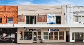 Shop & Retail commercial property sold at 130A Mowbray Road Willoughby NSW 2068