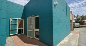 Offices commercial property sold at 5/4 Wade Court Girrawheen WA 6064