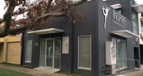 Shop & Retail commercial property sold at Total/35 Woods Street Beaconsfield VIC 3807