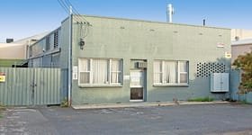 Offices commercial property sold at 11 Starr Avenue North Plympton SA 5037