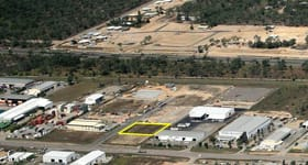 Development / Land commercial property for sale at 18 Desma Court Bohle QLD 4818