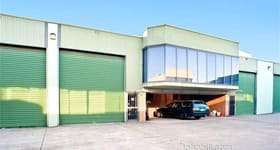 Offices commercial property sold at 11/112 Benaroon Road Belmore NSW 2192