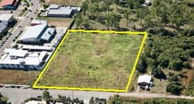 Factory, Warehouse & Industrial commercial property for sale at 181-183 North Vickers Road Condon QLD 4815