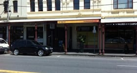 Offices commercial property sold at 767B Nicholson Street Carlton North VIC 3054