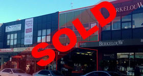 Development / Land commercial property sold at 702 New South Head Road Rose Bay NSW 2029