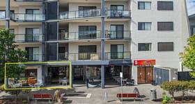 Shop & Retail commercial property sold at 103 20 Sanders Street Mount Gravatt QLD 4122