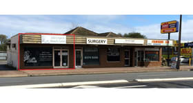 Offices commercial property sold at 1/1162 South Road Clovelly Park SA 5042
