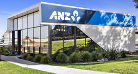 Shop & Retail commercial property sold at 2 Corporate Boulevard Bayswater VIC 3153