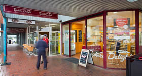 Shop & Retail commercial property sold at 26 Centreway Mount Waverley VIC 3149