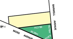 Factory, Warehouse & Industrial commercial property sold at 50 Barwell Avenue Marleston SA 5033