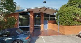 Development / Land commercial property sold at 210 Canterbury Road Blackburn VIC 3130