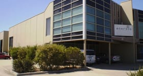 Offices commercial property sold at 31/632 Clayton Road Clayton South VIC 3169