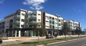 Offices commercial property sold at Aamira/227 Flemington Road Franklin ACT 2913