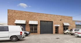 Offices commercial property sold at 7 Prestige Drive Clayton South VIC 3169