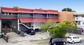 Development / Land commercial property sold at 314 Montague Road West End West End QLD 4101