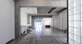 Offices commercial property sold at 30 Gibbens Street Camperdown NSW 2050