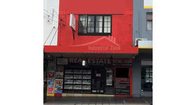 Shop & Retail commercial property sold at 240 The Boulevarde Punchbowl NSW 2196