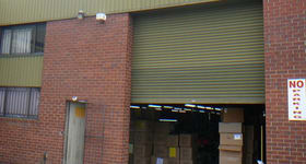 Factory, Warehouse & Industrial commercial property sold at 3 & 4/7 Belmore Avenue Mount Druitt NSW 2770