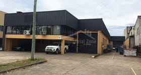 Factory, Warehouse & Industrial commercial property sold at 77 Carrington Street Revesby NSW 2212