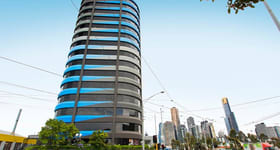 Shop & Retail commercial property sold at 2/222 Kings Way South Melbourne VIC 3205