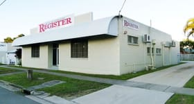 Offices commercial property sold at 53 Bowen Road Rosslea QLD 4812