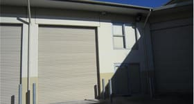 Offices commercial property sold at Unit 6/5 Arunga Drive Beresfield NSW 2322